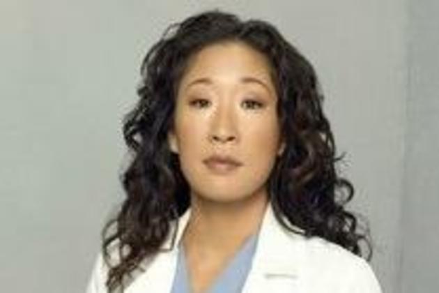 Doctor-yang