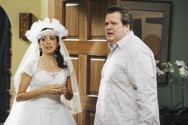Cameron-with-a-bride