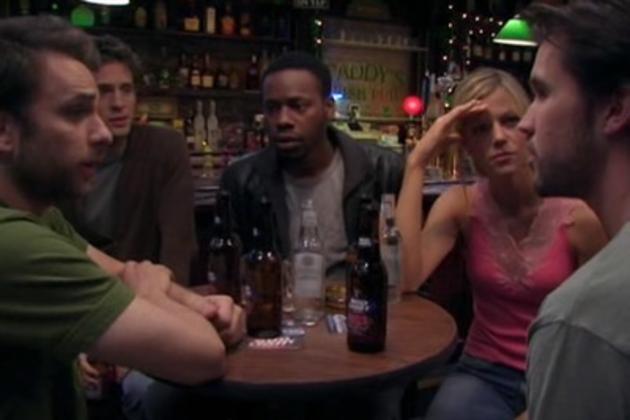 The-gang-meets-terrell