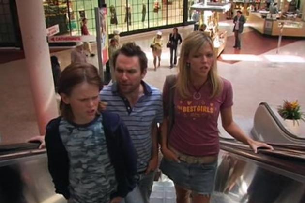 Watch It's Always Sunny in Philadelphia Season 1 Online ...