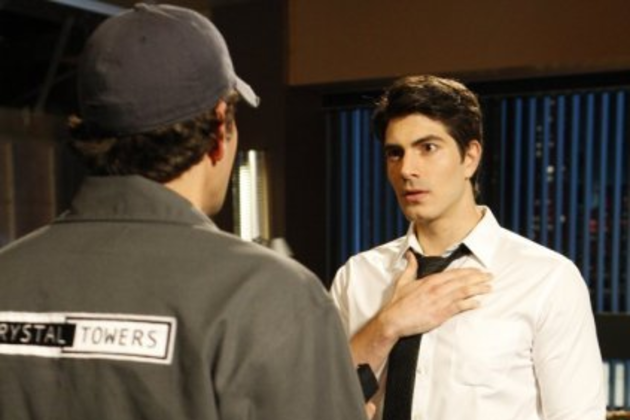 Brandon-routh-on-chuck