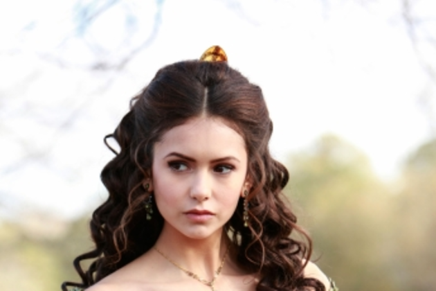 As-katherine