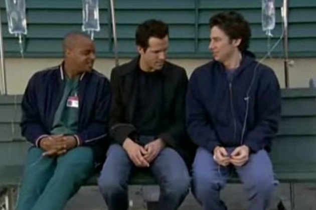 Ryan-reynolds-on-scrubs