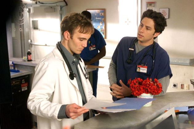 Jay-mohr-on-scrubs