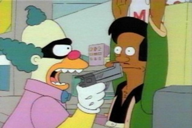 Krusty-gets-busted-pic