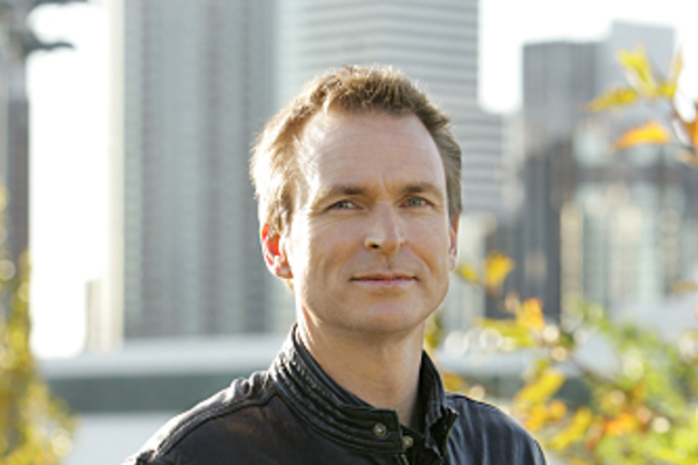 Phil-keoghan-photo