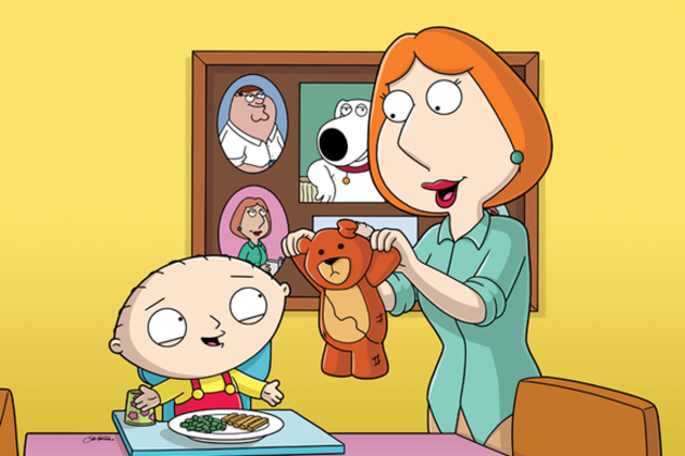 Stewie-loves-lois-picture