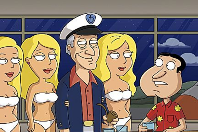 Hugh-hefner-on-family-guy
