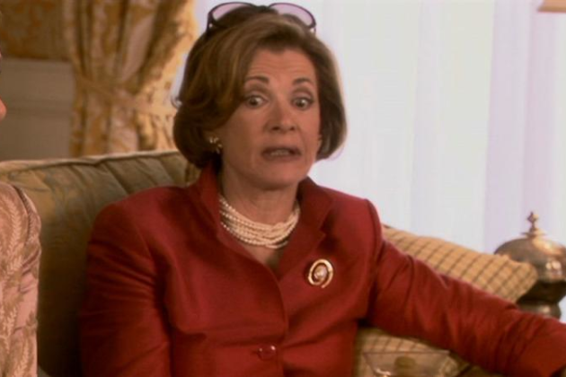 Lucille-bluth-the-ceo