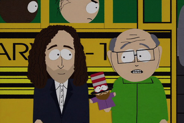 Kenny-g-on-south-park