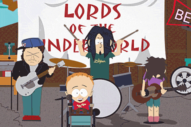 Lords-of-the-underworld-picture