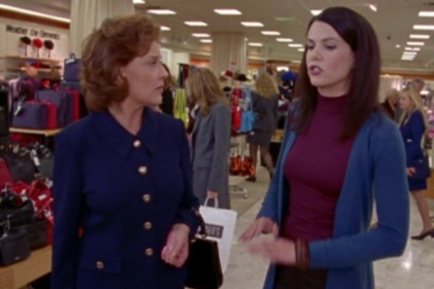 Lorelai-and-emily-fight