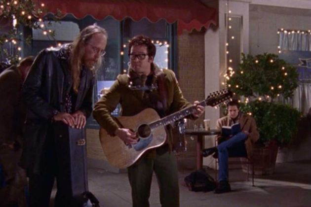Gilmore-girl-troubadours