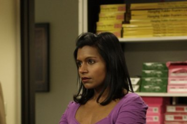 Kelly-kapoor-pic