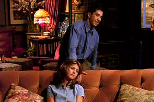 Ross-and-rachel-moment