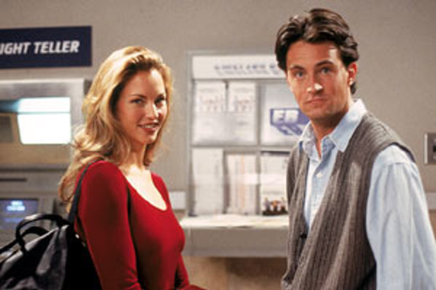 Chandler-and-jill-goodacre
