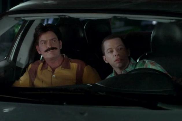 Charlie-moustache-pic