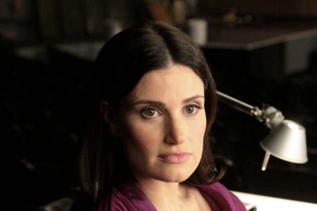 Idina-menzel-on-glee
