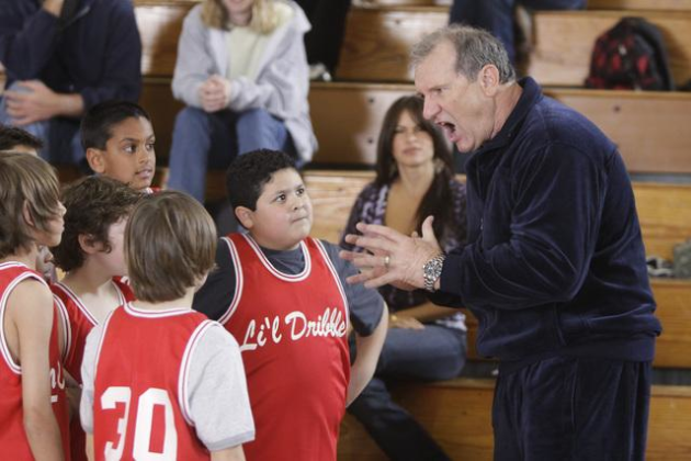 Bball-coaching