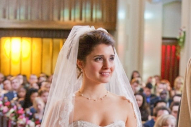 Such-a-beautiful-bride