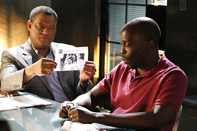 Michael-kenneth-williams-on-csi