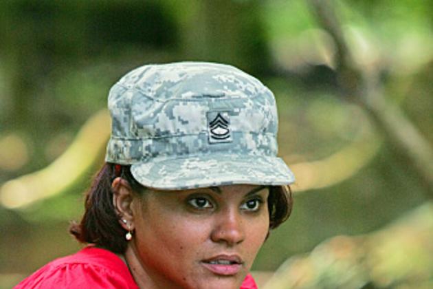 Sandra-diaz