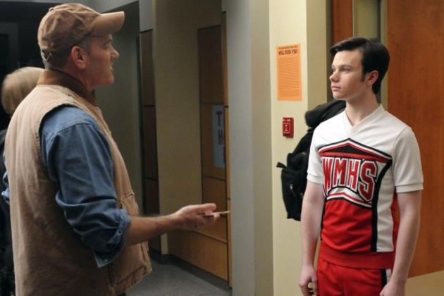 Kurt-and-father