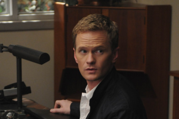 Neil-patrick-harris-on-glee