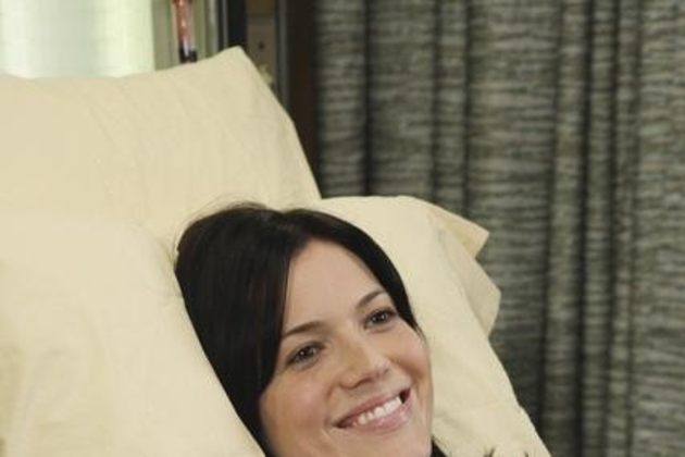 Mandy-moore-on-greys-anatomy