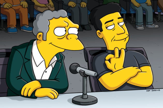 Moe-and-simon-cowell