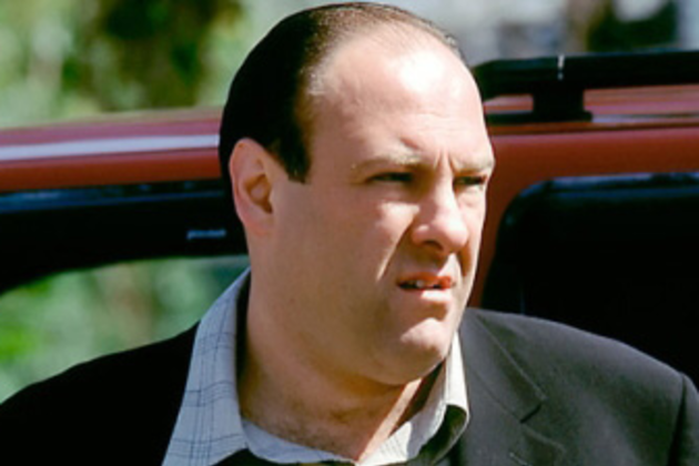 sopranos season 2 episode guide