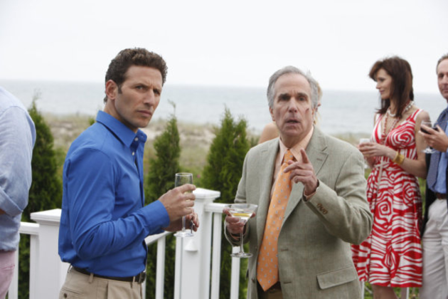Henry-winkler-on-royal-pains