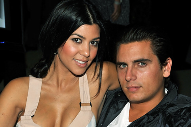 Kourtney-kardashian-and-scott-disick