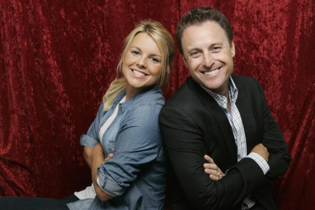 Ali-fedotowsky-and-chris-harrison-photo