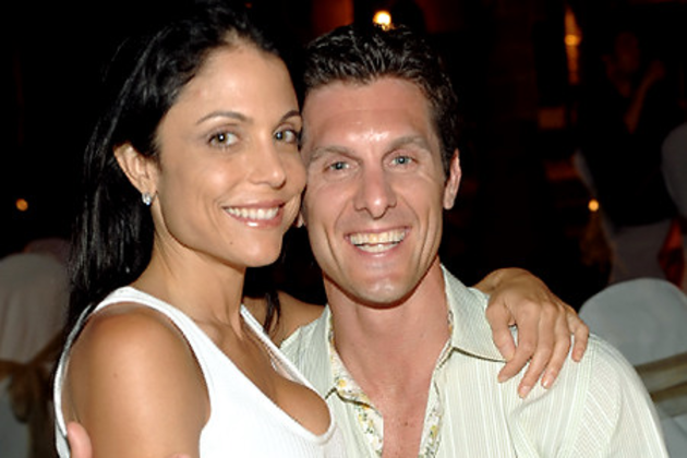 Bethenny-and-jason-hoppy