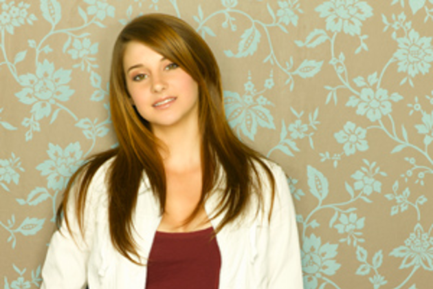 Shailene-woodley-picture