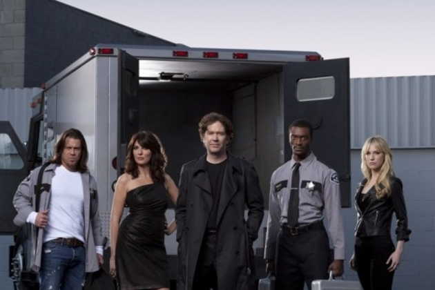 Leverage-cast-pic