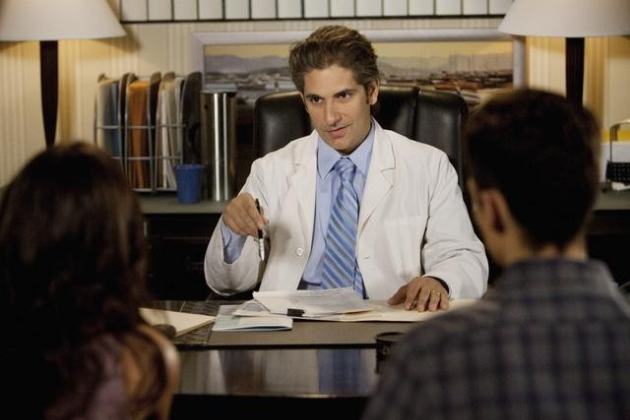 Michael-imperioli-on-secret-life