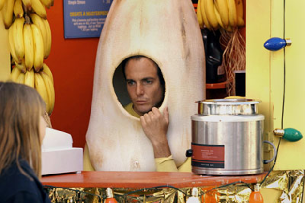 Gob-in-the-banana-stand