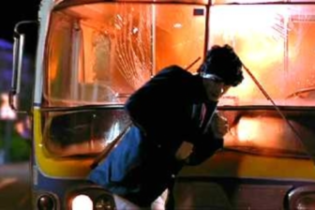 Smallville - Watch Full Episodes and Clips - TV.com
