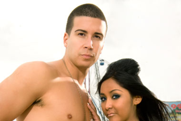 Vinny-and-snooki