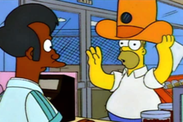 Homer-and-apu-picture