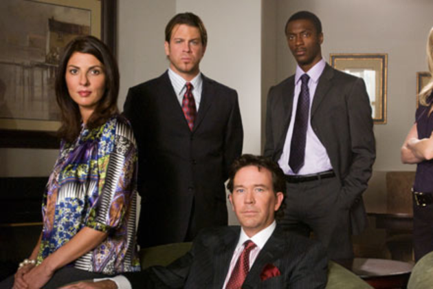 Cast-of-leverage