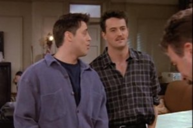 Joey-chandler-and-richard
