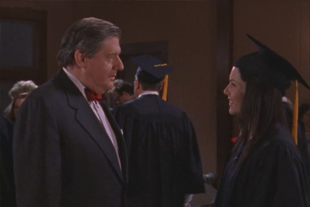 Lorelais-graduation-day-picture