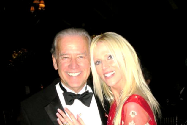 Michaele-salahi-and-joe-biden