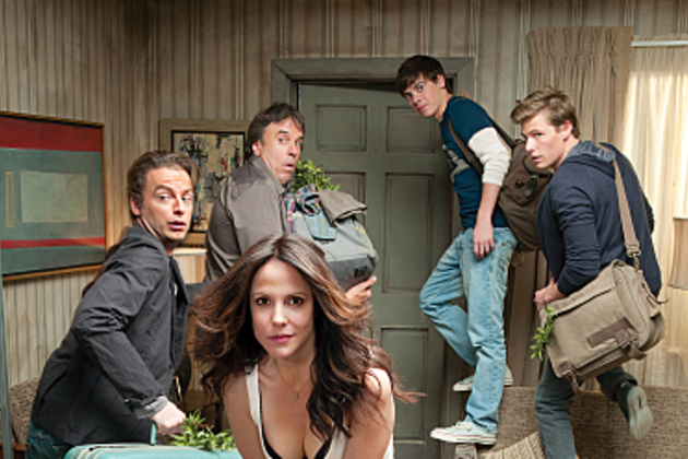 Weeds-promo-pic