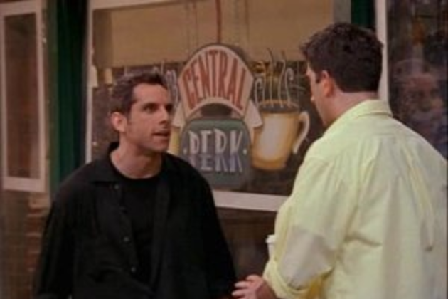 Ben-stiller-on-friends