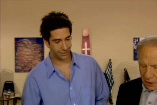 David-schwimmer-on-curb