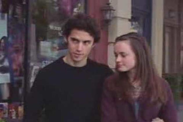 Rory-and-jess-photo